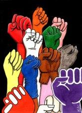 resistencia-popular